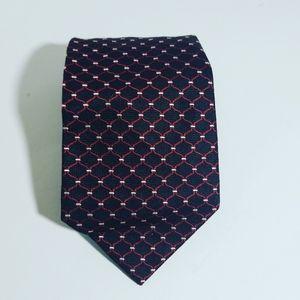 346 Brooks Brothers Men's Tie